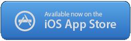 App Store icon GoldClan.ru