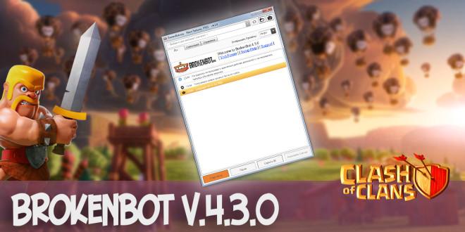 BROKENBOT 4.3.0