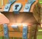 Деревянный сундук Clash Royale 2