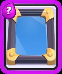 Clash Royale Mirror/ Зеркало
