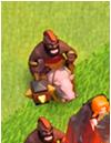 Всадник на кобане 6