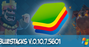 bluestacks-0.10.7.5601