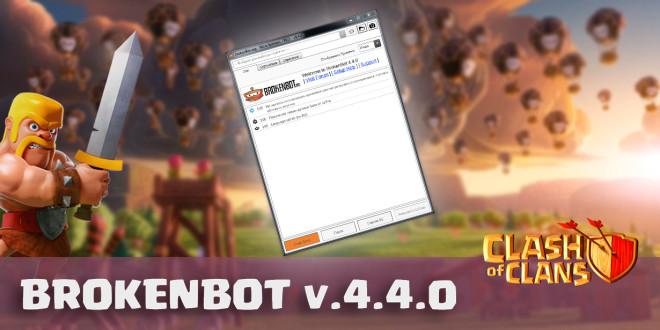 BROKENBOT v4.4.0