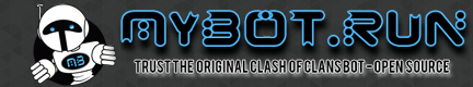 new logo merged