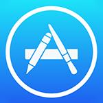 appstpre icon 150x150