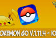 pokemon go v.1.11.4 ipa