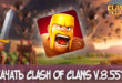 скачать clash of clans v.8.551.18