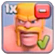 troop ready clash of clans