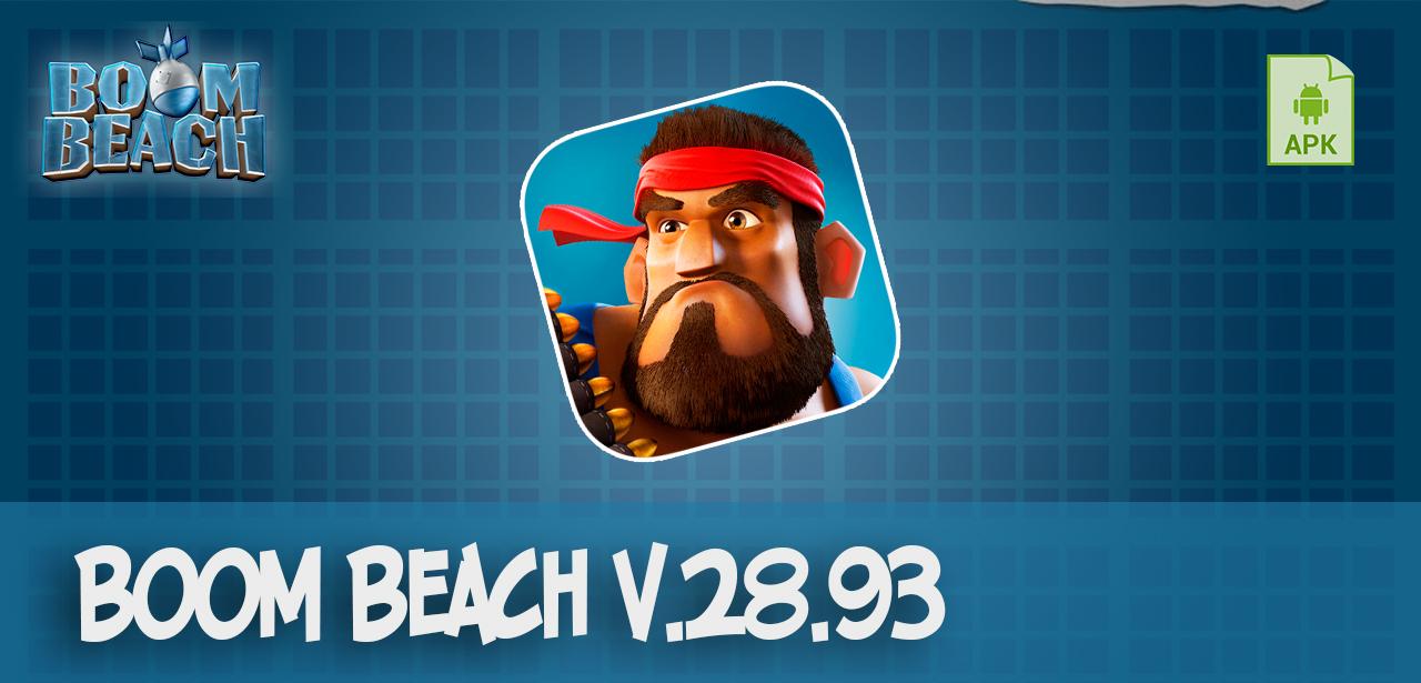 скачать boom beach v.28.93