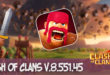 Clash of Clans 8.551.45