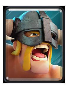 Элитные варвары/ Elite Barbarians