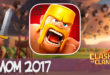 Взлом 2017 Clash of Clans