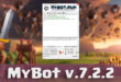 MyBot 7.2.2 | Бот Clash of Clans