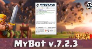 Mybot 7.2.3