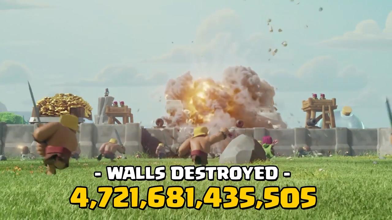 Забора было уничтожено: 4,721,681,435,505