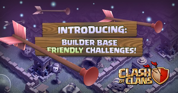Sneak Peeks Clash of Clans