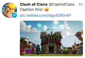 TH 12 - Clash of Clans