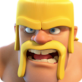 Варвары - Clash of Clans