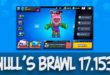 Null's Brawl обновлен до версии 17.153 - добавили Розу и новый интерфейс