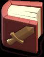 Книга сражений
