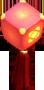 Сияющий Фонарь/ Glowy Lantern - Clash of Clans