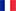 Французский флаг