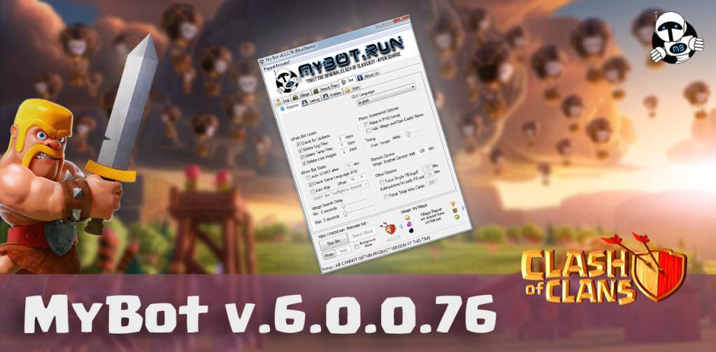 mybot v.6.0.0.76