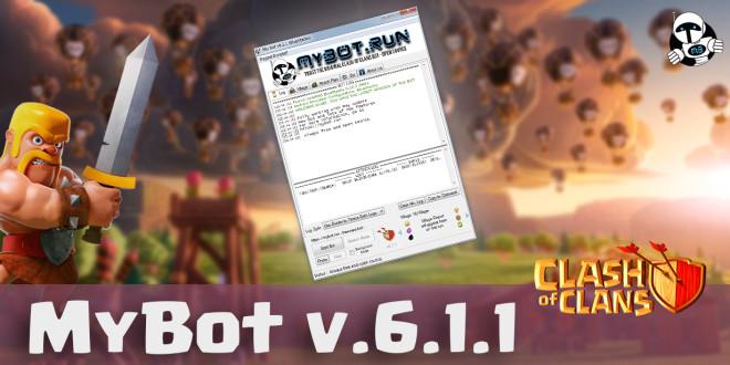 mybot6.1.1