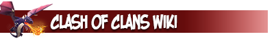 Clash of Clans Wiki