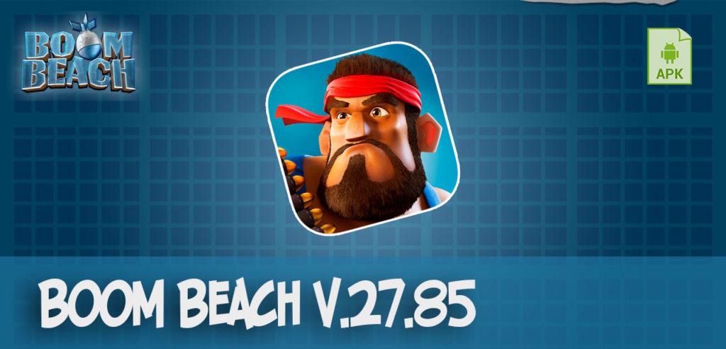 boom beach v.27.85