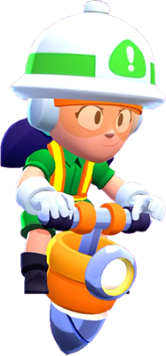 Constructor Jacky