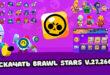 Скачать Brawl Stars v.27.266 с Гэйлом и Brawl Pass [APK]