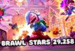Скачать Brawl Stars 29.258 с Колетт