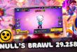 Скачать Null's Brawl 29.258 с Колет и новыми скинами