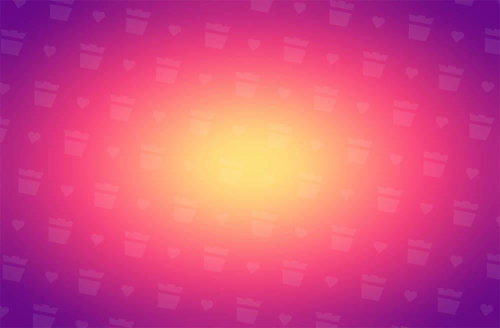 Фон 8 сезона в Brawl Stars